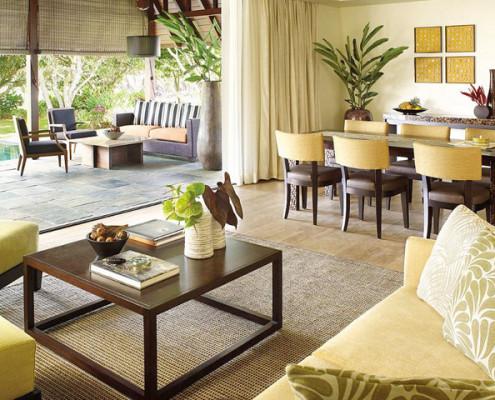 4 Seasons Lounge