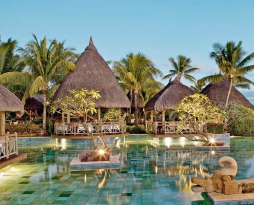 La Pirogue Mauritius Co Za