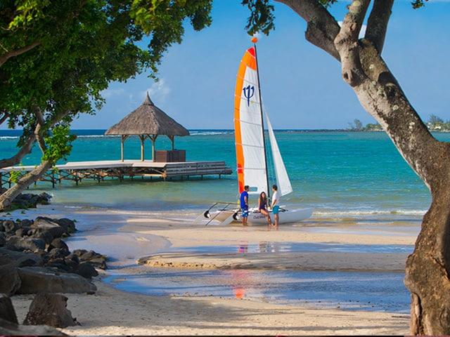 La Plantation d'Albion Club Med, Mauritius - Mauritius.co.za
