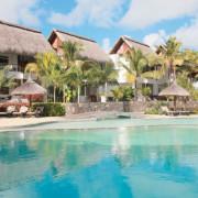 Laguna Beach Hotel and Spa Pool