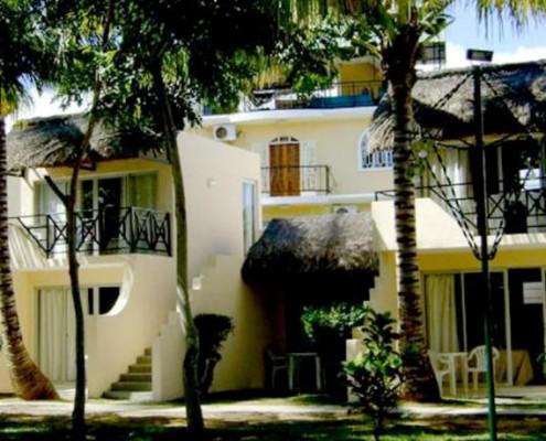 Manisa Hotel Exterior