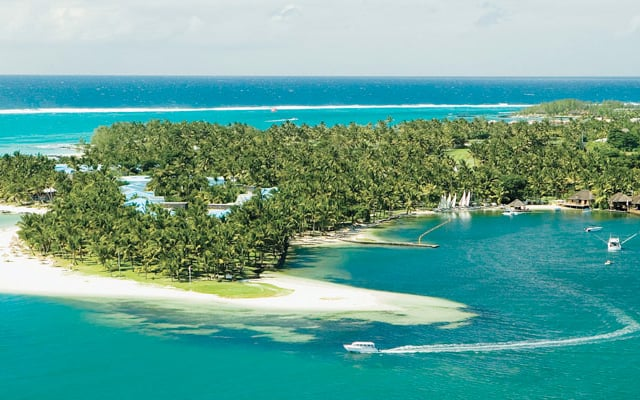 Mauritius Co Za Mauritius Specials Mauritius Packages