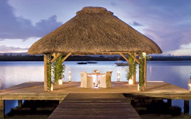 Honeymoons In Mauritius Are Widely Favoured Among Honeymoon S And Search Of An Idyllic Hideaway Destination The Island Is Geared Towards