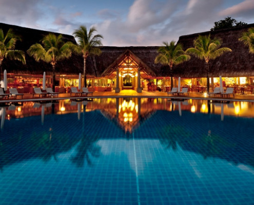 Sands Resort and Spa