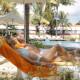 Tamarin Hotel Relaxing
