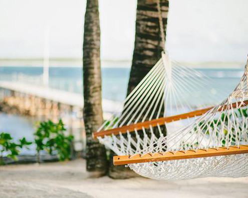 Tropical Attitude Hotel Relax