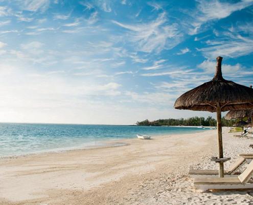 Veranda Palmar Beach Hotel Beach