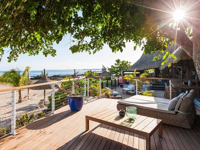 Veranda Pointe aux Biches Hotel | Mauritius.co.za